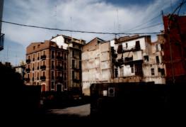 Ciudad_perdida_05_Arturo_Bibang_©.jpg