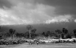 100%_Guinea_E__05_Arturo_Bibang_©.jpg