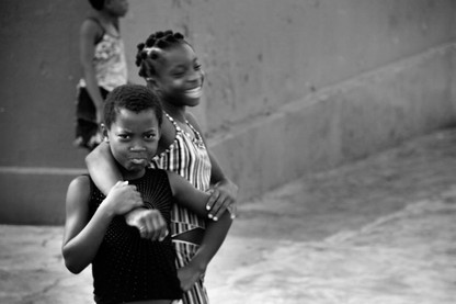 100%_Guinea_E__08_Arturo_Bibang_©.jpg