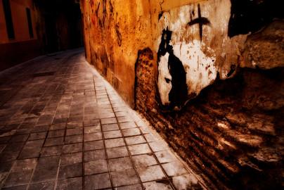 Ciudad_perdida_11_Arturo_Bibang_©.jpg
