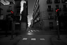 La_ciudad_vacia_03_Arturo_Bibang_©.jpg