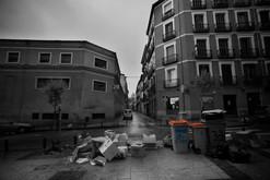 La_ciudad_vacia_10_Arturo_Bibang_©.jpg