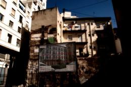 Ciudad_perdida_09_Arturo_Bibang_©.jpg