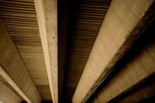 Spaces_32_Arturo_Bibang_©.jpg