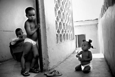 100%_Guinea_E__03_Arturo_Bibang_©.jpg