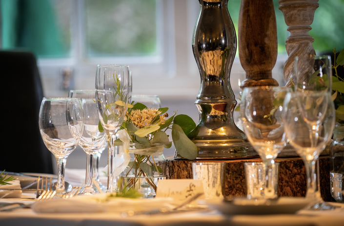 Table_decoration_west_sussex_bell_and_be