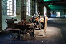 Historique Serret Mecanique