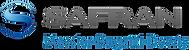 Safran Messier Bugatti Dowty logo Serret Mecanique