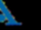 Amplitude ortho logo Serret Mecanique