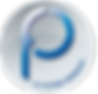Le piston français Sodapem logo Serret Mecanique
