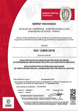 ISO13485 (2019-2020).jpg