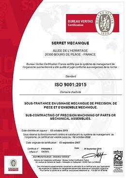 ISO9001 (2019-2020).jpg