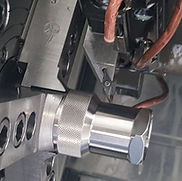 Tournage usinage machine Tour CN Serret Mecanique
