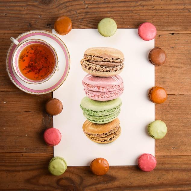 Macarons lifestyle.jpg