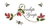 In Honour Of A Rosehip