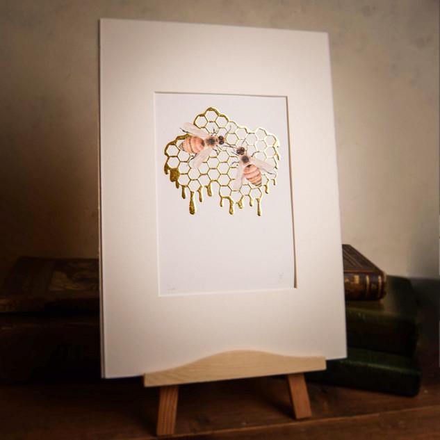 Honeybees drips.jpg
