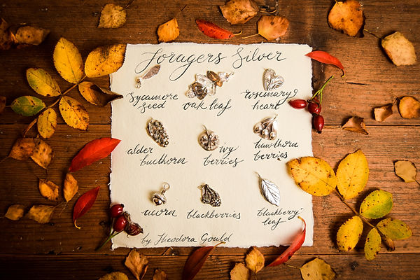 foragers silver photo website size.jpg