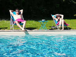 piscine chez Mapi & Pierre.jpg