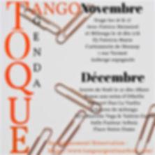 agenda Toque.jpg