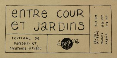 illustration-festival-entre-cour-et-jard