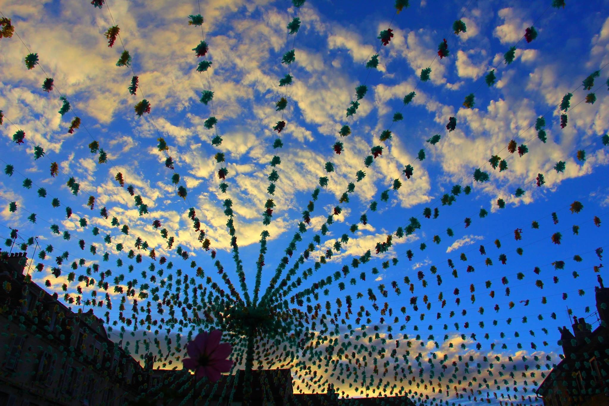 arbois festival