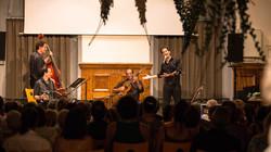 tango arbois festival (29)