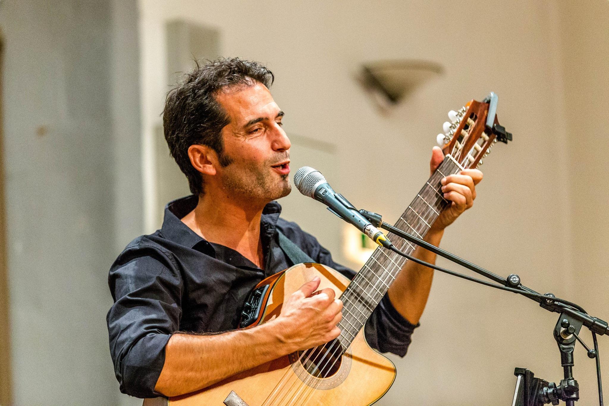 tango arbois festival (28)