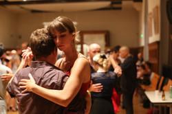 tango festival 7