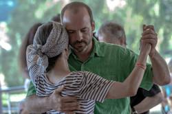 tango arbois festival (7)