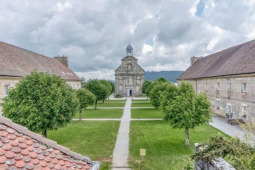 Fort-saint-Andre.jpg