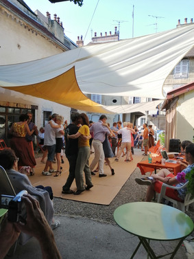 cour courcelle milonga.jpg