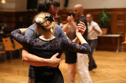 tango festival 2