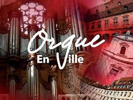 orgues en ville.jpg