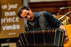 tango arbois festival (14)