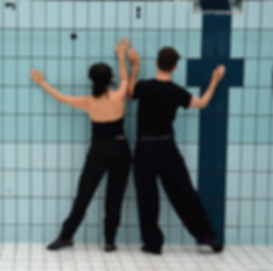Tango 1_modifié.jpg
