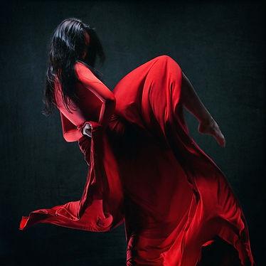 danse rouge 1.jpg