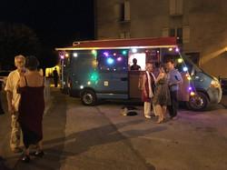 caravane festival