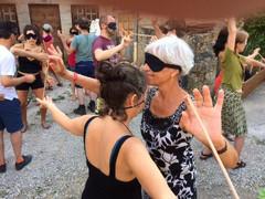 tango autrement 2.jpg
