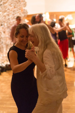 tango arbois festival (42)