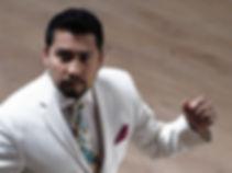 Octavio y Malika by DR_edited.jpg