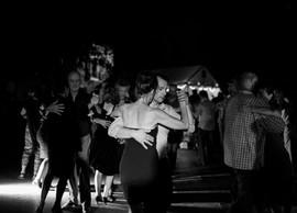 Danseur square.jpg