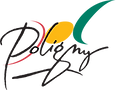 Logo_Poligny.png