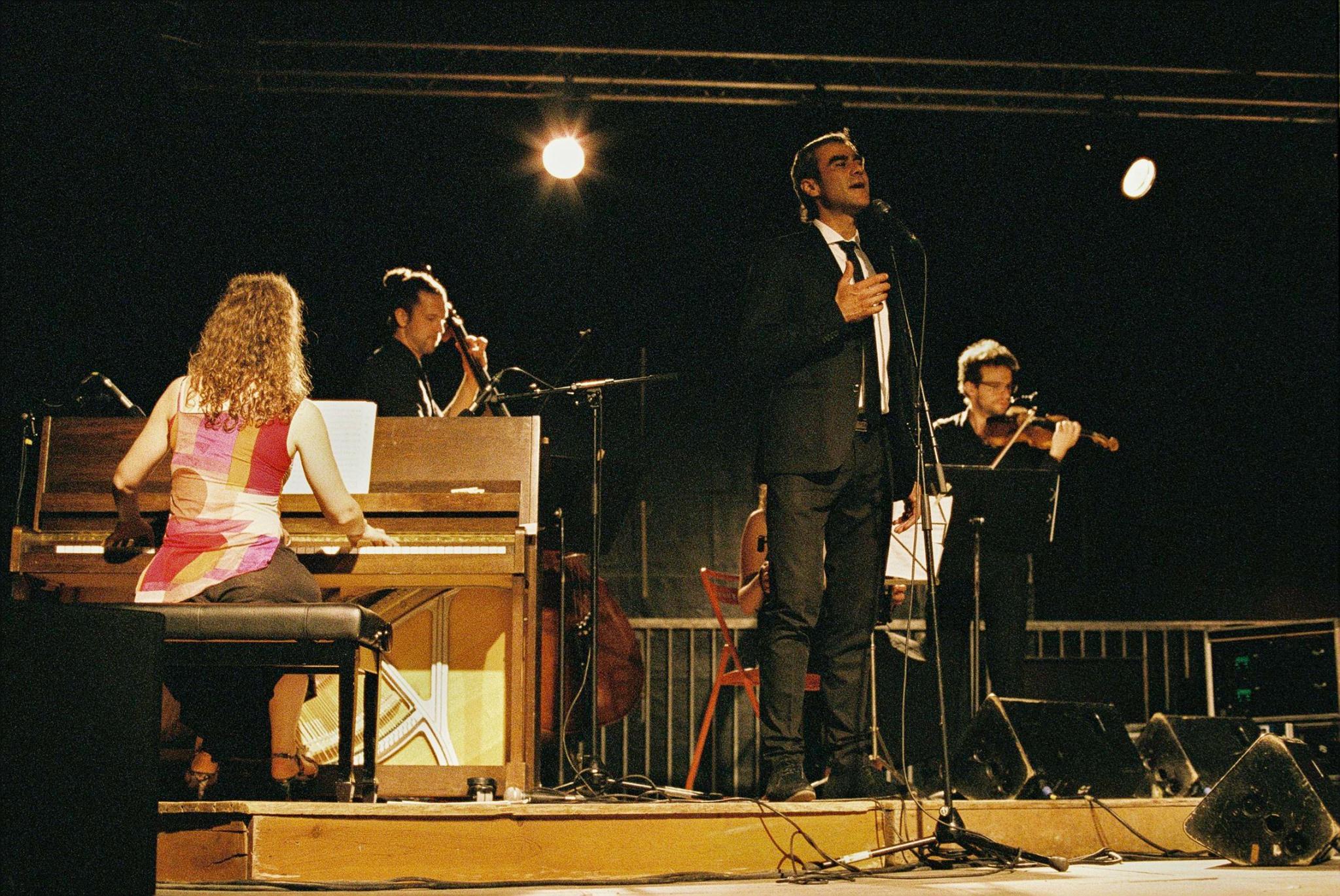 tango arbois festival (27)