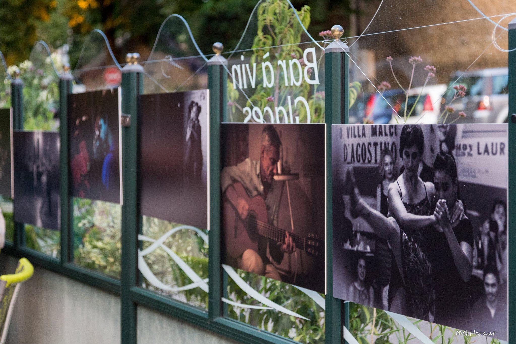 tango arbois festival (47)