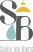 Logo_Salins_Bains..png