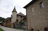 chateau de Chavanne.jpg