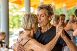 tango arbois festival (43)