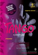 Affiche festival tango Artbois 2021.PNG