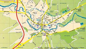 plan ville festival avec pastille.jpg