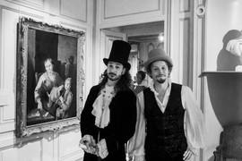 Gaspar & Julien.jpg